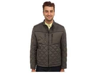 Andrew Marc Park Jacket Men's Coat
