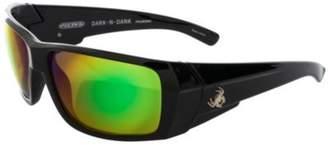 N. Spiderwire SpiderWire Dark Dank Sunglasses