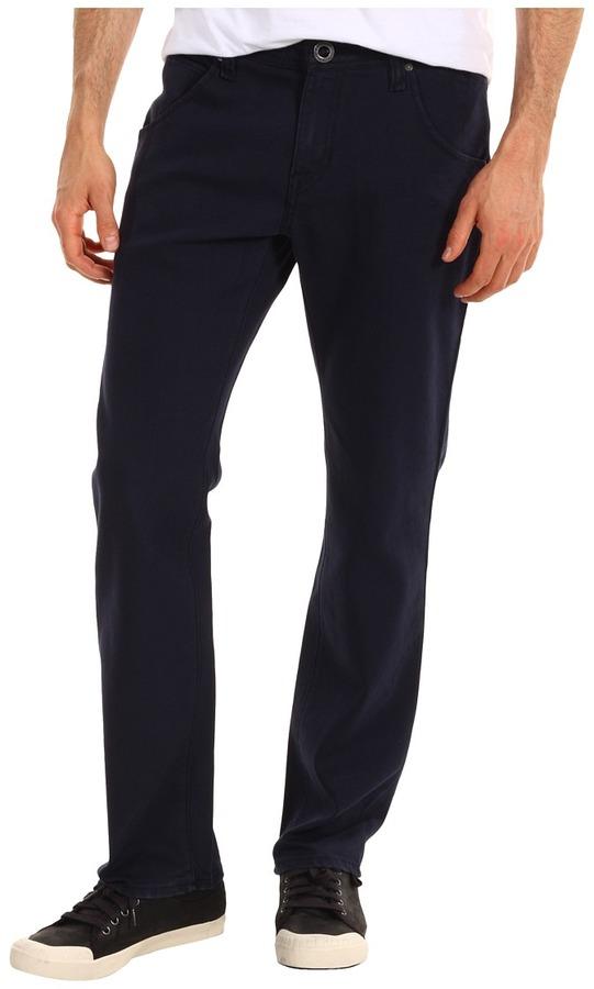 Volcom Nova Jean Men's Jeans