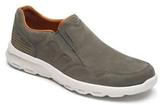 Rockport Let's Walk(R) Venetian Loafer