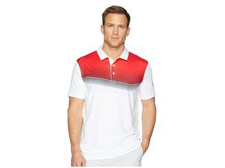 Puma Volition Road Map Polo