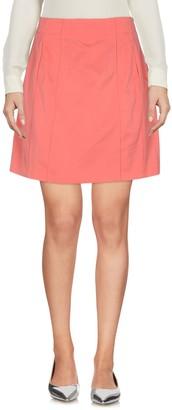 Pt01 Mini skirts