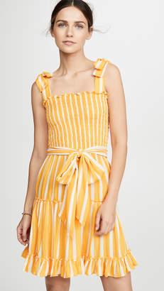 Cool Change coolchange Raegan Dress