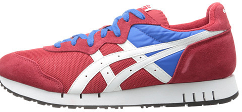 Onitsuka Tiger by Asics X-CaliberTM