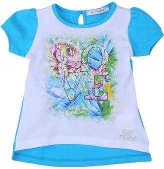 Gianfranco Ferre T-shirts - Item 37841507VB