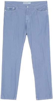 Harmont & Blaine Casual pants - Item 13271679RT