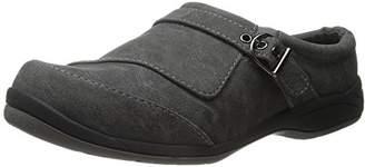 Easy Street Shoes Women's Comet Mule