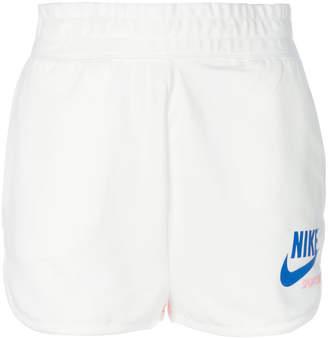 Nike Sportswear Archive shorts
