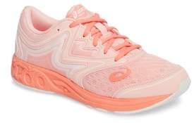 Asics R) Noosa GS Sneaker