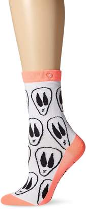 Stance Women's I Thought I Was an Alien Anklet Sock