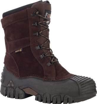 Rocky Men's Japer Trac Men's Hunting Boot