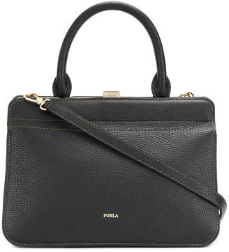 Furla Mirage tote bag