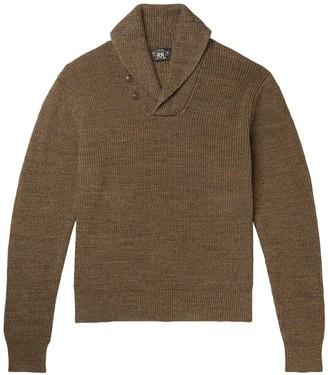 Ralph Lauren RRL by RALPH LAUREN Sweaters