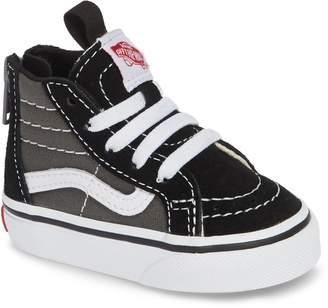 ca6cfb8b336 Vans Boys  Shoes - ShopStyle