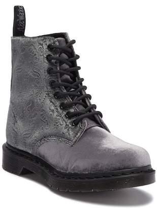 Dr. Martens 1460 Brocade Boot