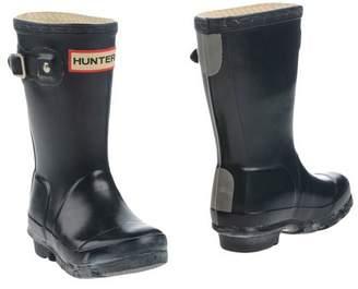 Hunter (ハンター) - ハンター ブーツ