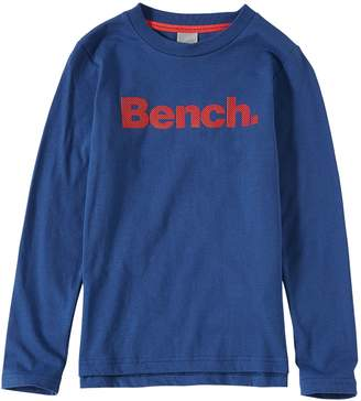 Bench Boys Core T-Shirt