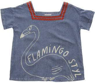 Bobo Choses Blouses - Item 38756017KG