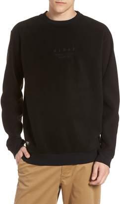 Globe State Sweatshirt