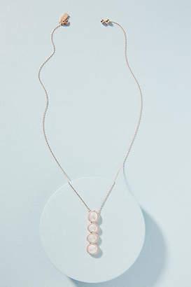 Native Gem Revelation Pendant Necklace