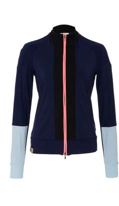Monreal London Featherweight Jacket