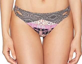 O'Neill Women's Zanzibar Pant Swimsuit