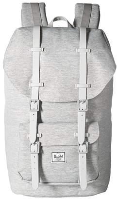 Herschel Little America Backpack Bags