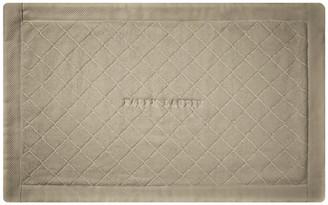 Ralph Lauren Home Avenue Bath Mat - Linen