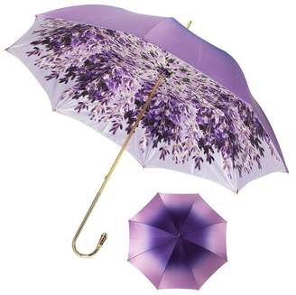 Olivia Riegel Lydia Umbrella
