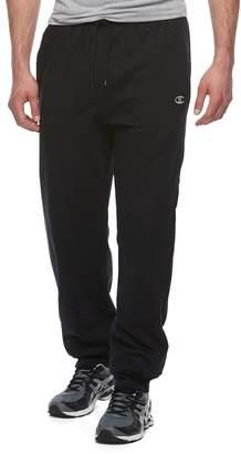 Champion Big & Tall Modern-Fit Fleece Jogger Pants