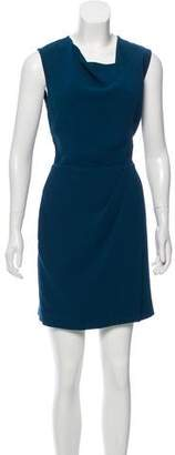 3.1 Phillip Lim Sleeveless Mini Dress