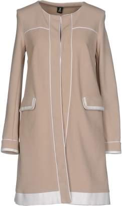 1 One 1-ONE Overcoats