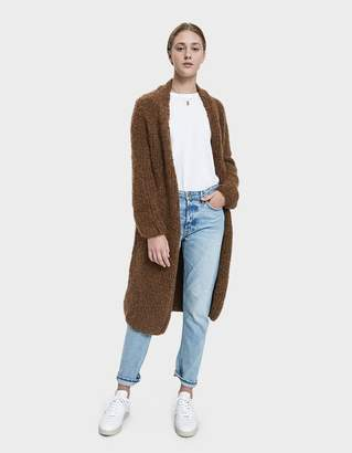 8d0b6742377f7 LAUREN MANOOGIAN Brown Women s Fashion - ShopStyle