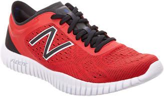 New Balance Men's Mx99rr2 Flexonic Sneaker
