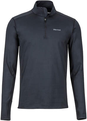 Marmot Heavyweight Morph 1/2 Zip Shirt