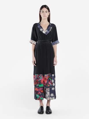 Damir Doma Dresses