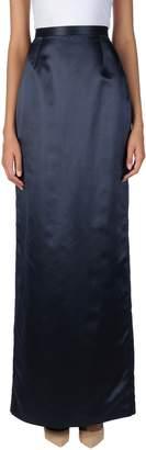 Raoul Long skirts - Item 35339991