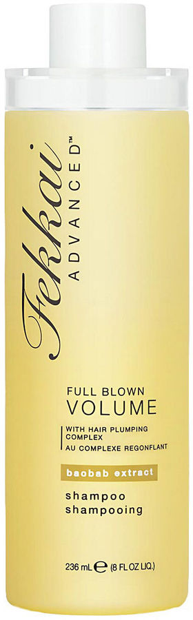 Frederic Fekkai Full Blown Volume Lifting Shampoo
