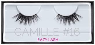 HUDA BEAUTY Eazy Lash Camille #16