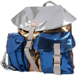 N°21 Ndegree 21 Backpacks & Fanny packs