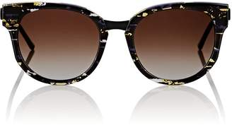 Thierry Lasry WOMEN'S AFFINITY SUNGLASSES