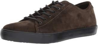 Frye Men's Brett Low Fashion Sneaker