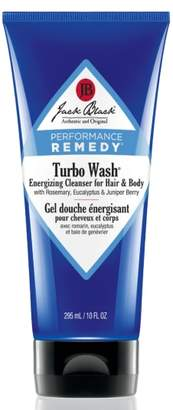 Jack Black 'Turbo Wash(R)' Energizing Cleanser for Hair & Body