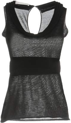 BP Studio Sweaters - Item 39720407