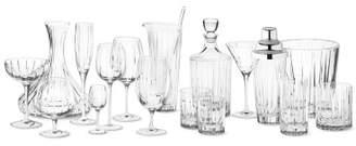 Williams-Sonoma Williams Sonoma Dorset Glassware Collection