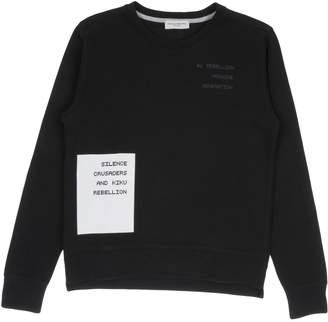 Paolo Pecora Sweatshirts - Item 12161209