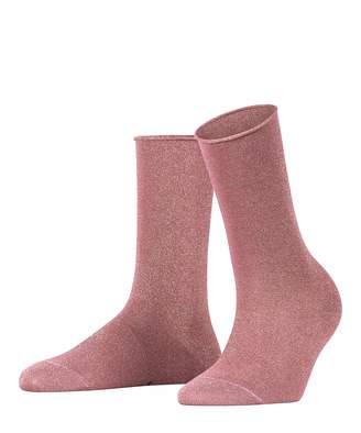 Falke Women's Shiny Calf Socks