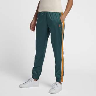 Nike NikeCourt Stadium Women's Tennis Trousers
