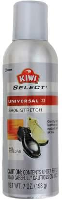 Kiwi Select Shoe Stretch, 7 Oz (Aerosol)