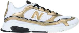 New Balance Low-tops & sneakers - Item 11751415FQ